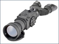 Caméra Thermique COMMAND 336 HD 5 -20x75 Armasight by FLIR
