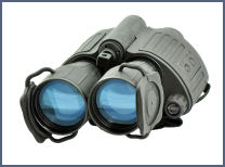 Vision nocturne Armasight by Flir jumelles DARK STRIDER