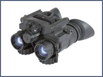 Vision nocturne Armasight by Flir binoculaire BNVD40 Gen 2+ tube IDi